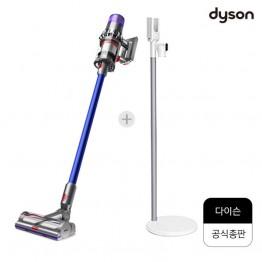 [dyson] 다이슨 무선청소기 V11 컴플리트 (220AW 신형)