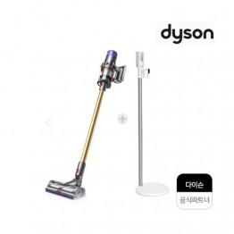 [dyson] 다이슨 무선청소기 V11 220에어와트 cf + (스탠드거치대 포함)