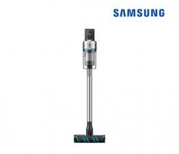[삼성전자] 삼성 무선청소기 제트 VS20R9074S2