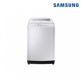 [삼성전자] 삼성 워블 전자동 세탁기 WA10F5S2QWW1 [용량:10kg]