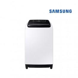 [삼성전자] 삼성 액티브워시세탁기 WA14R6360BW [용량:14Kg]