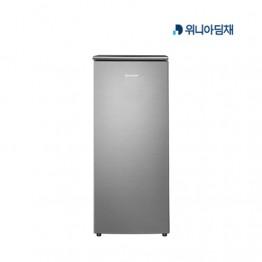 [위니아딤채] 2020년형 스탠드형 김치냉장고 WDS10DEMKS [용량:102L]