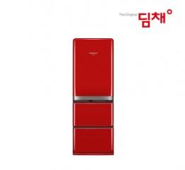 [대유위니아] 딤채 마망형 김치냉장고 WDT43CRARR [용량:428L]