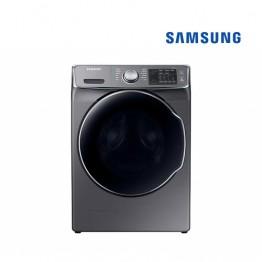 [삼성전자] 삼성 버블드럼세탁기 WF19R8600KP [용량:19Kg]