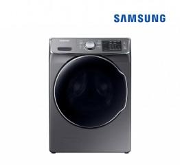 [삼성전자] 삼성 버블 드럼세탁기 WF21R8600KP [용량:21kg]