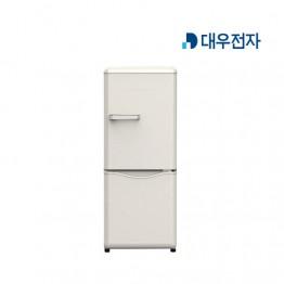 [대우전자] 더 클래식 냉장고 WKRS154CCE [용량:150L]