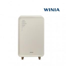 [대유위니아] WINIA 공기청정기 WPA14C0ASE