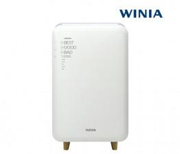 [대유위니아] WINIA 공기청정기 WPA16C0BSW