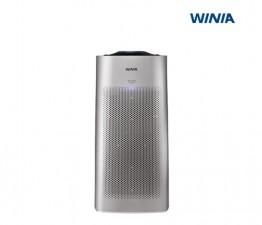 [대유위니아] WINIA 공기청정기 WPA18C0XPS