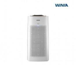 [대유위니아] WINIA 공기청정기 WPA18C0XSW