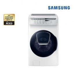 [단종][삼성전자] 삼성 올인원세탁기 플렉스워시 WV20N9670KW [용량:17kg]