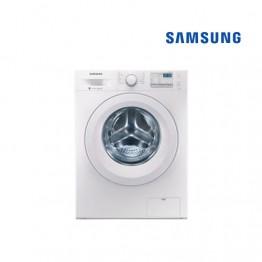 [삼성전자] 삼성 드럼세탁기 WW90J3100KW [용량:9kg]