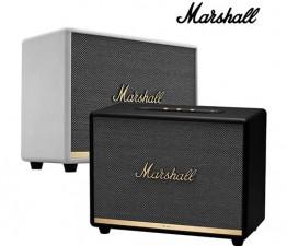 [Marshall] 블루투스스피커 Woburn BT II  워번2