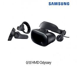 [삼성전자] 삼성 HMD ODYSSEY XQ800ZAA-HC1KR