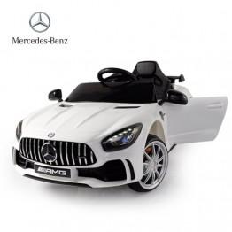 [대호토이즈] 유아전동차 벤츠 AMG
