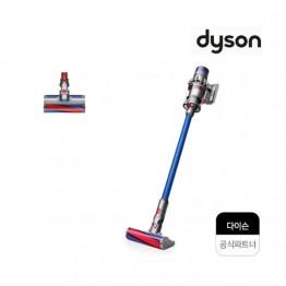 [dyson] 다이슨 싸이클론 V10 플러피 엑스트라 무선청소기 (160AW)