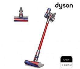 [dyson] 다이슨 무선청소기 V7 플러피 플러스