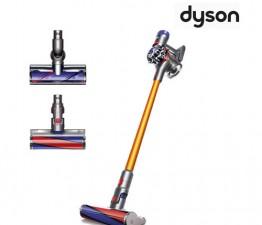 [dyson] 다이슨 무선청소기 V8 앱솔루트