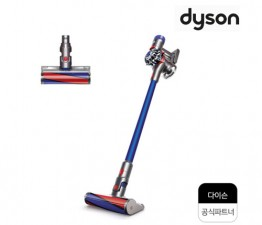 [dyson] 다이슨 무선청소기 V8 플러피 프로