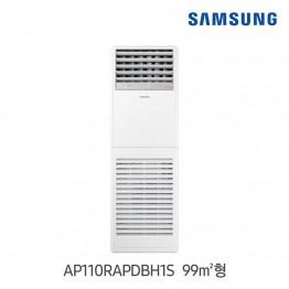 [삼성전자] 삼성 냉난방기 (디럭스) AP110RAPDBH1S