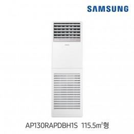 [삼성전자] 삼성 냉난방기 (디럭스) AP130RAPDBH1S