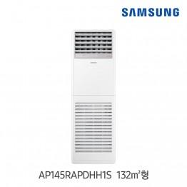 [삼성전자] 삼성 냉난방기 (디럭스) AP145RAPDHH1S