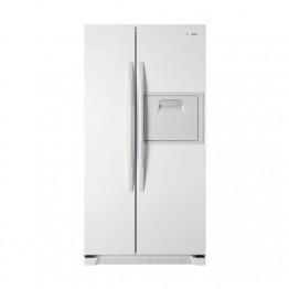 [위니아전자] 위니아 클라쎄 양문형 냉장고 FR-S552SRDWE [용량:550L]