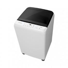 [위니아전자] 위니아 일반 세탁기 DWF-06EBWB [용량:6kg]