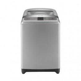 [위니아전자] 위니아 공기방울 4D 세탁기 DWF-15GCSR [용량:15kg]