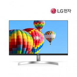 [생산이슈][LG전자] LG IPS 모니터 22MK600MW