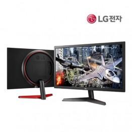 [생산이슈][LG전자] LG 24인치 울트라기어 게이밍 모니터 24GL600F
