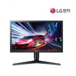 [생산이슈][LG전자] LG 24인치 울트라기어 게이밍 모니터 24GL650