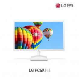 [생산이슈][LG전자] LG 24인치 PC모니터 24MN430HW