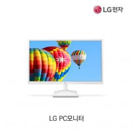 [생산이슈][LG전자] LG 27인치 PC모니터 27MN430HW