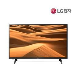 [LG전자] LG LED TV 43LM561C