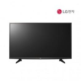[LG전자] LG 43인치 Full HD IPTV 모니터 43MN59HM