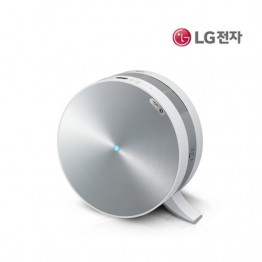 [LG전자] LG PuriCare™ 몽블랑P 공기청정기 AS120VSKA