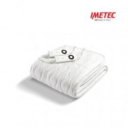 [imetec] 이메텍 프리미엄 전기요 더블 인텔리부스터 2인용 GVA-535