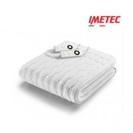 [imetec] 이메텍 소프트 벨벳 전기요 더블 IMT-662
