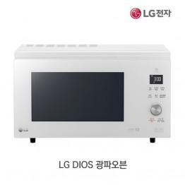 [LG전자] LG DIOS 광파오븐 ML39WW [용량:39L]