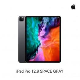 [Apple] IPAD PRO 12.9형 WIFI+Cellular 1TB SPACE GRAY MXF92KH/A[필수재고확인]