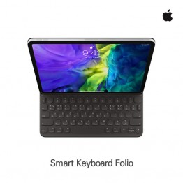 [Apple] IPAD PRO Smart Keyboard Folio MXNK2KH/A [필수재고확인]