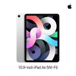 [Apple] iPad Air 4세대 10.9인치 Wi-Fi MYFW2KH/A [필수재고확인]