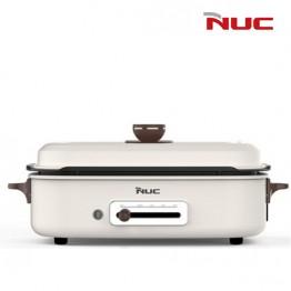 [NUC] 엔유씨 멀티 전기그릴 NMG-550K