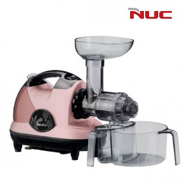 [NUC] 엔유씨 녹즙기 NMJ-126K