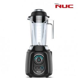 [NUC] 엔유씨 파워블렌더 NPB-355K