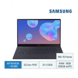 [삼성전자] 삼성 갤럭시 S 모바일 PC Wi-Fi NT767XCM-KC38S