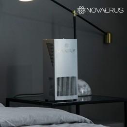 [NOVAERUS] 노바이러스 공기청정 공기살균기 NV-330