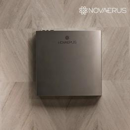 [NOVAERUS] 노바이러스 공기청정 공기살균기 NV-990