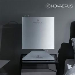 [NOVAERUS] 노바이러스 공기청정 공기살균기 NV-990 거치대포함세트
